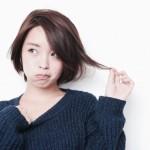 頭皮のベタつきの原因【キュレーション記事】