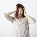 加齢による髪質変化【リンク】