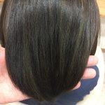 近年、女性の抜け毛も増えてるんですよね